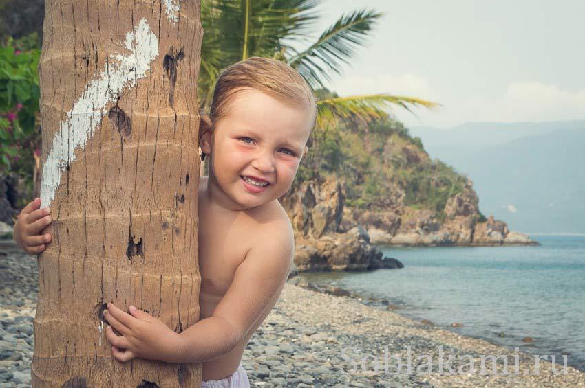 Нячанг: экскурсия на южные острова