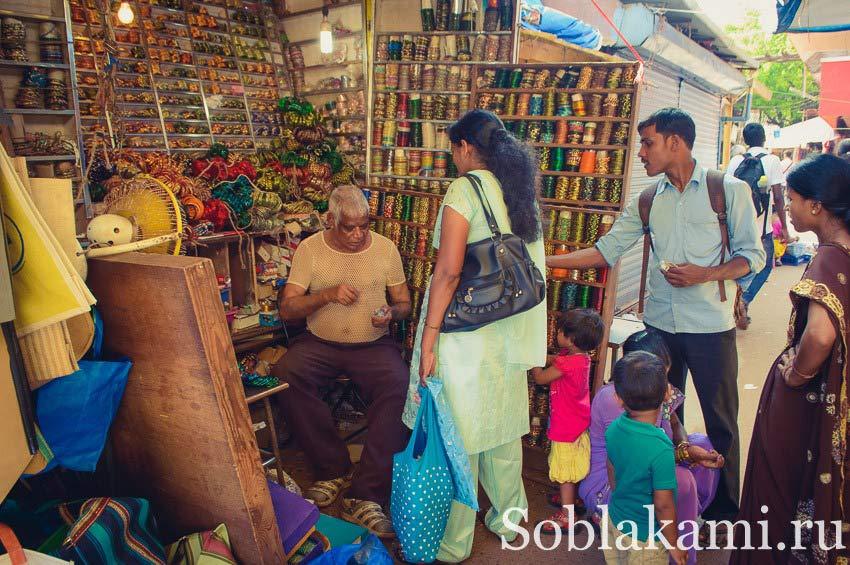 что привезти из Индии, сувениры, косметика, лекарства, фото