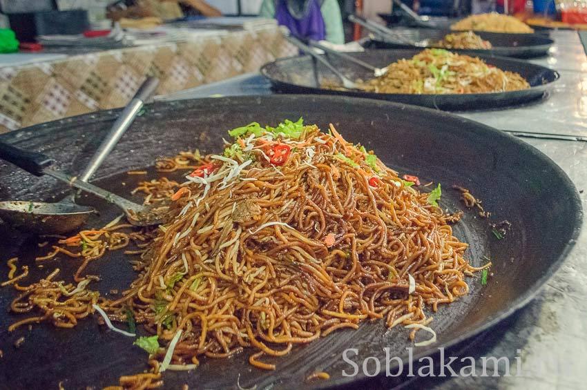 Рыба в кислосладком соусе с фото  Рецепты китайской кухни