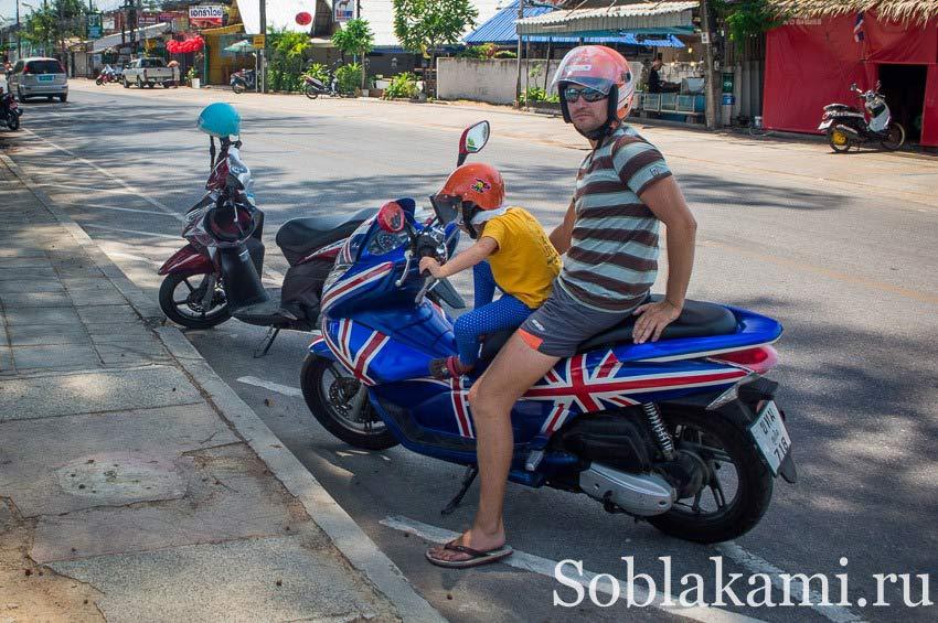 Пхукет, как сэкономить в Таиланде