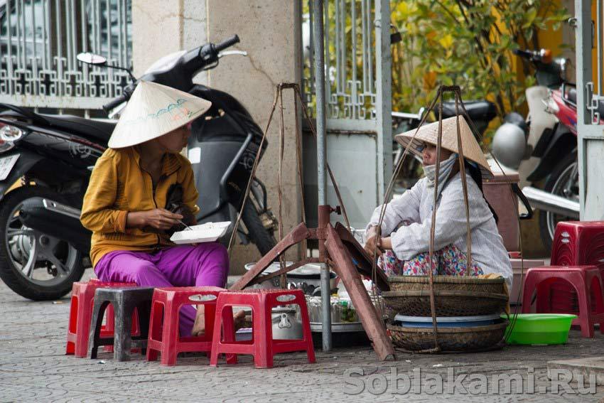 таиланд сколько стоит проститутка