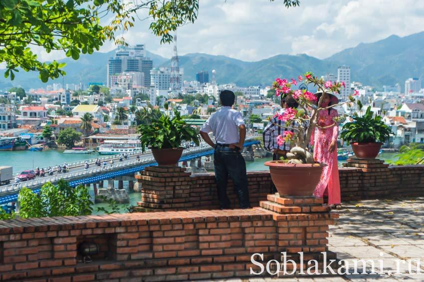 Экскурсии в Нячанге: стоимость, отзывы, фото