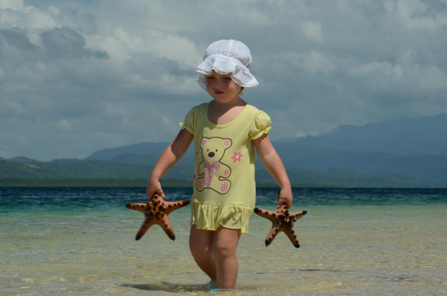 экскурсии на острова Хонда Бей, Палаван